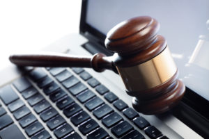 reputation management for lawyers