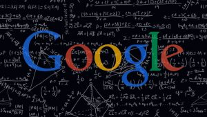 Right to be Forgotten on Google