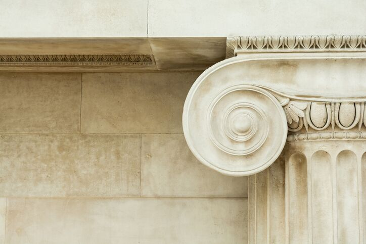 Ethics and Reputation Management