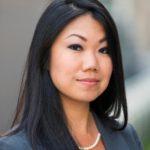 Kimberly C. Lau